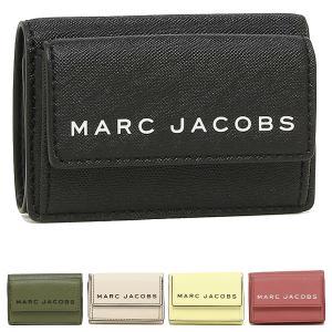 マークジェイコブス 折財布 ミニ財布 アウトレット レディース MARC JACOBS M0015057|axes