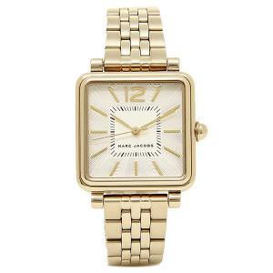 限定セール マークジェイコブス 腕時計 MARC JACOB...