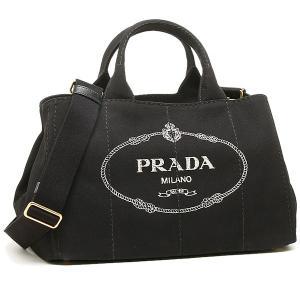 限定セール プラダ バッグ レディース PRADA 1BG6...