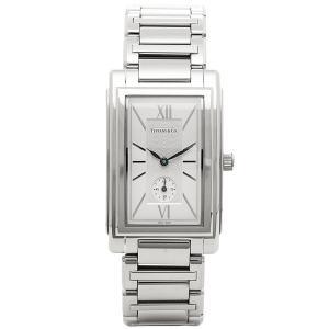 ティファニー 腕時計 TIFFANY&Co Z003...