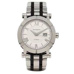 ティファニー 腕時計 TIFFANY&Co Z100...