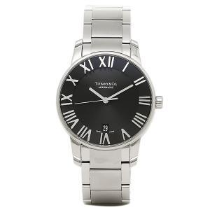 ティファニー 腕時計 TIFFANY&Co Z180...
