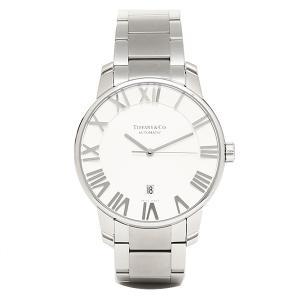 ティファニー 腕時計 TIFFANY&Co Z181...