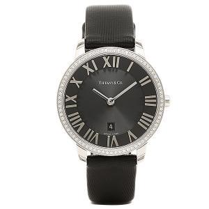 残り1点 ティファニー TIFFANY & Co 時計 腕時...