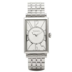 ティファニー 腕時計 TIFFANY&Co Z300...