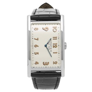 ティファニー 腕時計 TIFFANY&Co. 346...