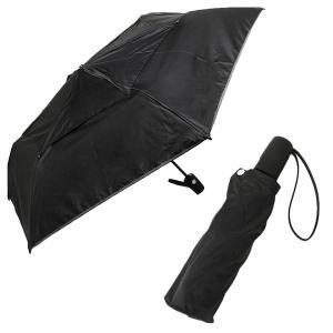 限定SALE トゥミ 傘 TUMI 14415 D ブラック|axes