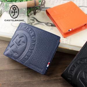 ダイナミックな表現にシンプルな使い心地。 本体素材は、柔らかな型押し革を使用。 ビッグ家紋が良く引き...
