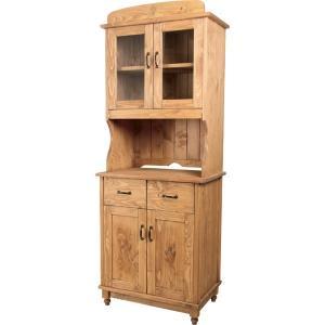 カップボード リビングボード サイドボード 食器棚 キッチンボード キッチン収納 収納棚 棚 収納 ボード シェルフ ラック 引き出し 開き扉 北欧風 カントリー風|axisnet