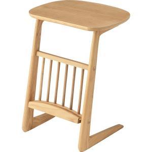 サイドテーブル インテリア テーブル センターテーブル リビングテーブル カフェテーブル コーヒーテーブル ローテーブル|axisnet
