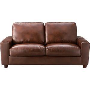3人掛けソファ クラフト ソファー 3Pソファ 3Pソファー 3人掛けソファ 3人掛けソファー 3人用ソファ 3人用ソファー|axisnet