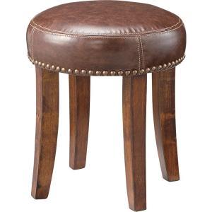 ボンデッド スツール 1P 1人掛け チェア チェアー 椅子 イス|axisnet