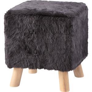 スツール ブラック 1P 1人掛け チェア チェアー 椅子 イス|axisnet