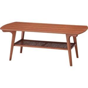 コーヒーテーブル テーブル センターテーブル リビングテーブル 木製テーブル 木脚テーブル カフェテーブル サイドテーブル モダン 木製 木脚|axisnet