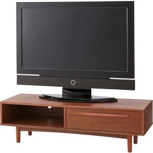 ローボード テレビ台 TV台 テレビボード テレビラック TVラック TVボード AVラック AVボード AV収納 ロータイプ リビングボード 引き出し 収納 木製|axisnet