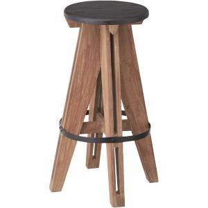 ハイ スツール 1P 1人掛け チェア チェアー 椅子 イス|axisnet