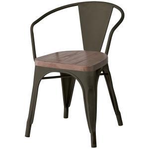 チェア 1P 1人掛け チェア チェアー 椅子 イス|axisnet