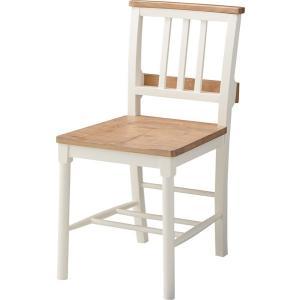 ダイニングチェア チェア チェアー 椅子 イス ダイニングチェア ダイニングチェアー 食卓椅子 食卓イス 天然木|axisnet