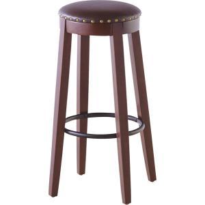 カウンター スツール 1P 1人掛け チェア チェアー 椅子 イス|axisnet
