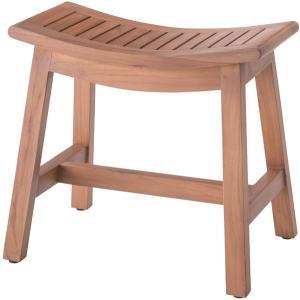 スツール 1P 1人掛け チェア チェアー 椅子 イス|axisnet