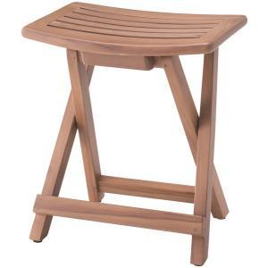 フォールディング スツール 1P 1人掛け チェア チェアー 椅子 イス|axisnet