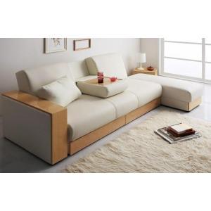 マルチ ソファベッド スツール テーブル 収納 ホワイト ソファー ソファベッド ソファーベッド ソファベット ソファーベット リクライニング|axisnet