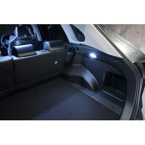トヨタ RAV4 (50系)(型式:MXAA#)専用 2019年4月(平成31年4月)LED基板 リモコン式調光機能付き!3色選択可!LEDルームランプキット(C)(S)|axisparts|09