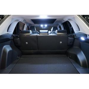 トヨタ RAV4 (50系)(型式:MXAA#)専用 2019年4月(平成31年4月)LED基板 リモコン式調光機能付き!3色選択可!LEDルームランプキット(C)(S)|axisparts|10