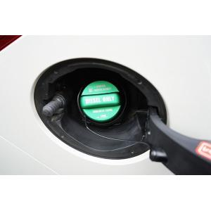 フューエルキャップカバー ガソリンキャップ スバル車用 レヴォーグ,WRX STI/S4等 赤/青/黄(ハイオク仕様のみ)/緑(ディーゼルのみ)(C)|axisparts|14