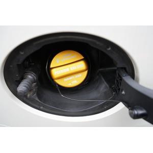 フューエルキャップカバー ガソリンキャップ スバル車用 レヴォーグ,WRX STI/S4等 赤/青/黄(ハイオク仕様のみ)/緑(ディーゼルのみ)(C)|axisparts|18