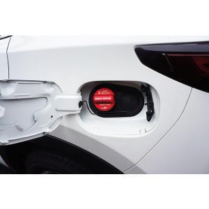 フューエルキャップカバー ガソリンキャップ スバル車用 レヴォーグ,WRX STI/S4等 赤/青/黄(ハイオク仕様のみ)/緑(ディーゼルのみ)(C)|axisparts|06
