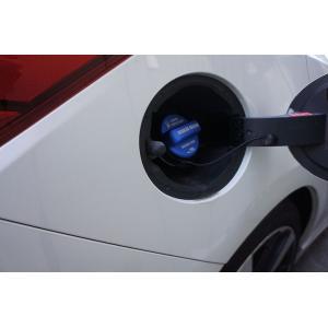 フューエルキャップカバー ガソリンキャップ スバル車用 レヴォーグ,WRX STI/S4等 赤/青/黄(ハイオク仕様のみ)/緑(ディーゼルのみ)(C)|axisparts|09
