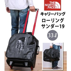 【5%OFF・国内送料無料】THE NORTH FACE(ザ...
