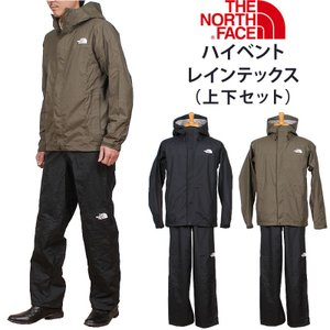 THE NORTH FACE ザ ノースフェイス NP11816 NP61916 ハイベントレインテ...