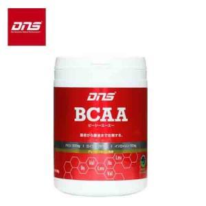 DNS BCAA パウダー (200g) 送料無料 BCAA...