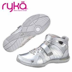19SS Ryka ライカ E1269M-S020 TENACITY テナシティー ryka ライカ シューズ フィットネス ライカシューズ ダンスシューズ レディス レディースの商品画像|ナビ