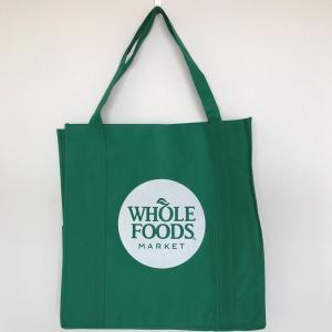有名セレブも通うアメリカの大型高級スーパーマーケット 『WHOLE FOODS MARKET(ホール...