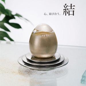 手元供養 綾シリーズ【結】‐江戸時代からの伝統素材、錫製品|aya-store