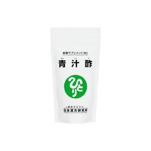 まるかん 青汁酢120g 約480粒 3個セット(発送までに数日かかる場合がございます。)・|ayabekannpoudou
