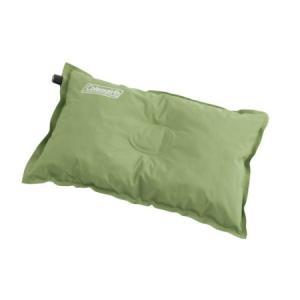 【コールマン アウトドア 寝具 寝袋 ベッド 布団】 ●使用時サイズ:約48×31×9(h)cm ●...