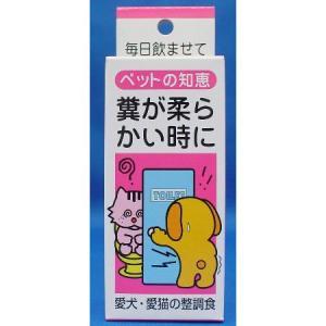 ペットの知恵 整調食 10包|ayahadio