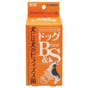 ドッグB&S 1g×12包|ayahadio