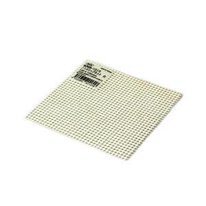 ノンスリップネット  白 100×100ミリ KNS-1015|ayahadio
