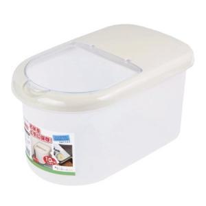 ベリー ライスボックス10kg用(計量カップ付) HB-624|ayahadio