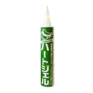 ハト飛来防止用忌避剤 ハートジェル カートリッジタイプ 285g|ayahadio