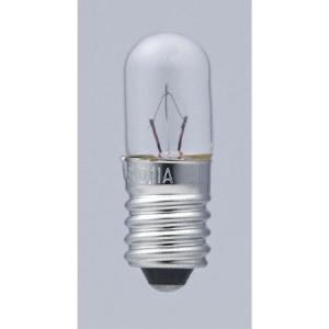 配電盤電球G-133H