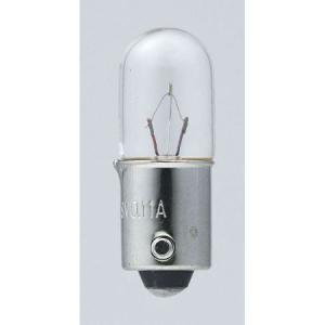 配電盤電球G-1342H