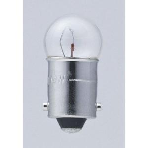 配電盤電球G-1346H