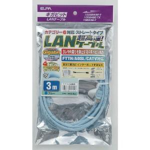 CAT6LAN3M LAN-1030(BL)|ayahadio