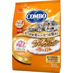 コンボ キャット かつお味・鮭チップ・かつお節添え|ayahadio